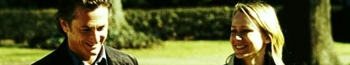 21 Grams strap image