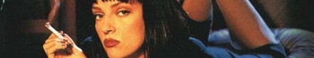 Pulp Fiction strap image