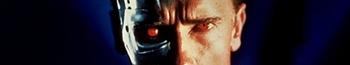 The Terminator strap image