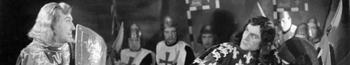 Richard III strap image