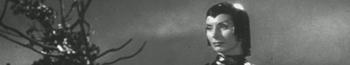Devil Girl From Mars strap image