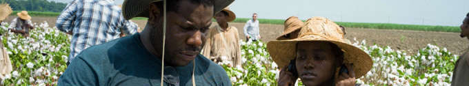 12 Years A Slave strap image