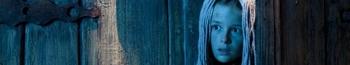 Fuchsia the Mini-Witch strap image