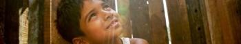 Slumdog Millionaire strap image